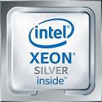 Lenovo ThinkSystem SR630 Intel Xeon Silver 4116 12C 85W 2.1GHz Processor Option Kit